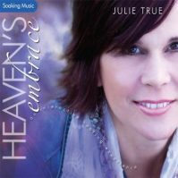 Julie True