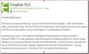 Kingdom-First_thumb.jpg