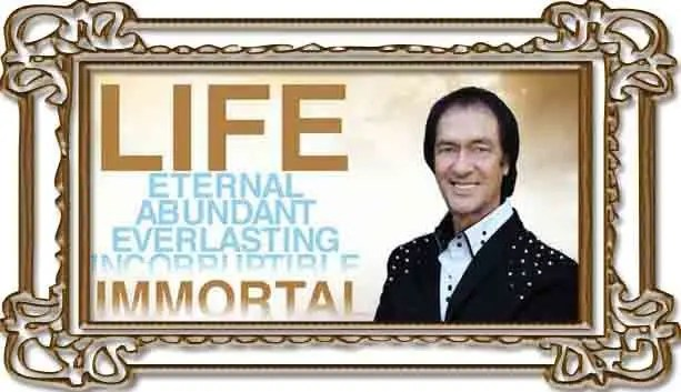 Immortal in Death (In Death, Book 3) by J. D. Robb