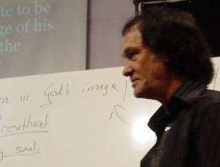 Kobus Van Rensburg-Man in Gods Image – http://photos-a.ak.fbcdn.net/photos-ak-sf2p/v233/180/62/643502290/s643502290_541061_645.jpg