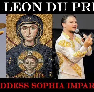 Leon-du-Preez-and-Goddess-of-Sophia-Impartation