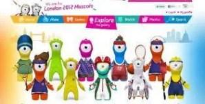 London2012-mascots