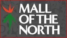 Mall of the North Logo