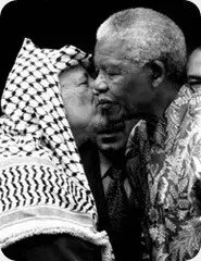 Mandela-and-Arafat_thumb1.jpg