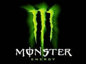 Monster Energy Drink - Unleash the Beast 666 ⋆ Discerning