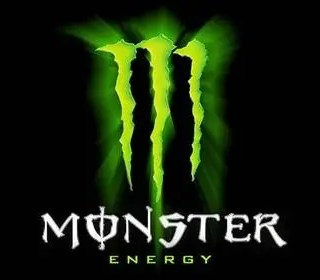 MonsterEnergy-1