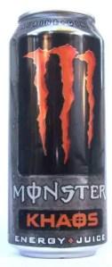 MonsterEnergy-10