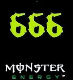MonsterEnergy-3