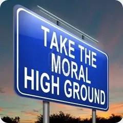 Moral-High-Ground_thumb.jpg