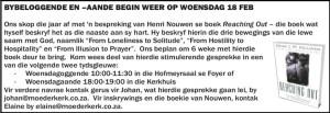 NG-Kerk-Stellenbosch-Moedergemeente_thumb.jpg
