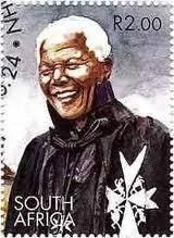 Nelson Mandela, Thabo Mbeki, Desmond Tutu all Freemasons