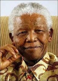 Nelson Mandela Freemason hand sign2