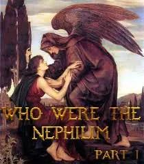 Nephilim_Part1