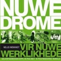 Nuwe-Drome-vir-nuwe-werklikhede.jpg