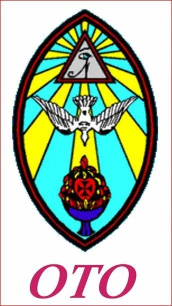 Trinity Broadcasting Network Logo