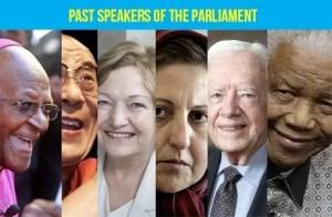 Parliament-speakers.jpg