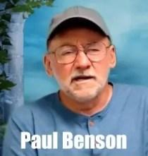 Paul-Benson-1