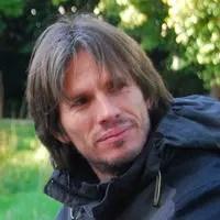 Peter Nagel