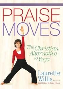 Praise-Moves.jpg