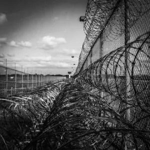 Prison-Camp-Public-Domain