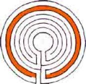 Rainbow - Labyrinth