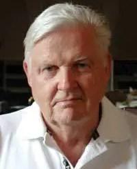 Robert Mundell – http://www.wnd.com/images/091013mundell.jpg