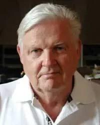 Robert Mundell - http://www.wnd.com/images/091013mundell.jpg