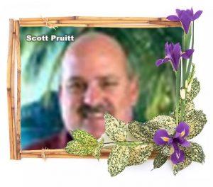 Scott Pruitt 2