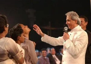 slain-in-the-spirit-benny-hinn