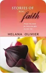 Stories-of-Real-Faith_thumb.jpg