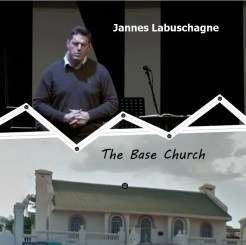 The Base Church Collage2