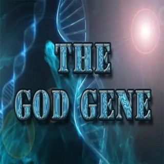 The-God-Gene