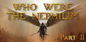 The-Nephilim - Part 2