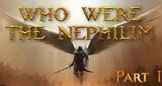 The-Nephilim – Part 2