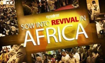 ToddBentley-SowintoRevivalinAfrica