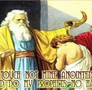 Touch-not-mine-anointed