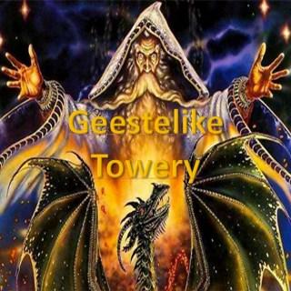 Towery