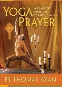 Yoga-Prayer-Thomas-Ryan.jpg