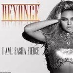 Beyonce: Lucifer possesses the Music Industry (Part 1)