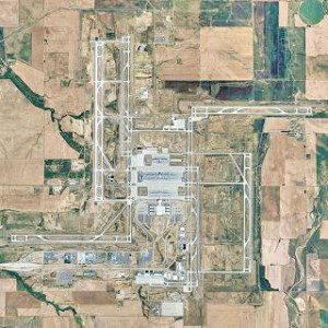 runways 300x300 Sinister Sites The Denver New World Order Airport