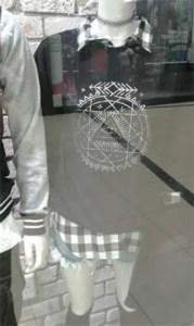 factorie-illuminati1