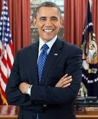 obama – nobel peace prize