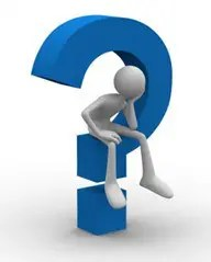 question-mark_thumb