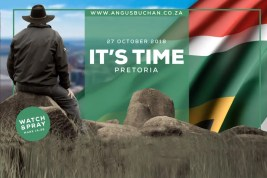 angus buchan - what-to-expect-from-its-time-pretoria