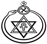 Ouroboros Ecumenical