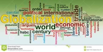 globalization-wordcloud