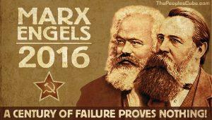 marx-engels-2016