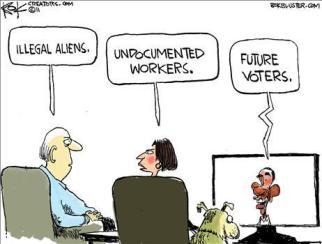 anti-immigration-rhetoric