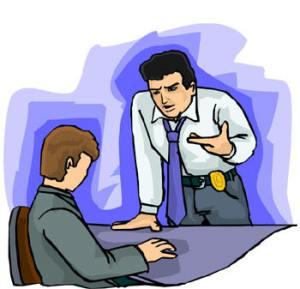 police-interrogation