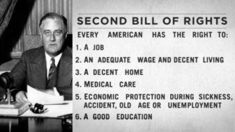 fdr-2nd-bill-of-rights